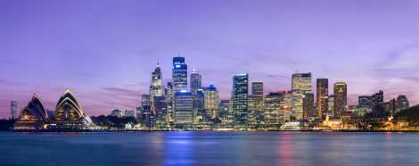 Sydney_skyline_at_dusk_-_Dec_20082